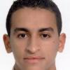 Profile photo of BenChettah