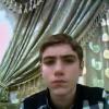 Profile photo of mahmood4689