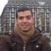 Profile photo of ziso69