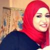Profile photo of Nouran86