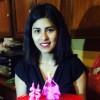Profile photo of Nohely Lara