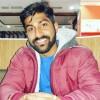 Profile photo of deepak.dhiman55@gmail.com