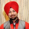 Profile photo of Narjeet Singh