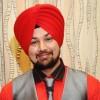 Profile photo of Narjeet Singh
