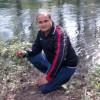 Profile photo of borhen