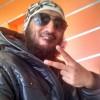 Profile photo of Shahzaib Ansari