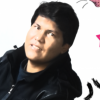 Profile photo of alikomail
