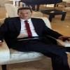 Profile photo of mahmoud AbdAllah
