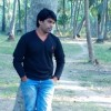 Profile photo of Phanindra Ramaswamy