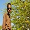 Avatar of mubarik ismail