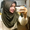 Profile photo of Nabila Azis Adelina