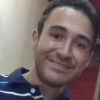 Profile photo of mohamedmager
