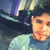 Avatar of CarlosBris