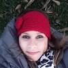 Profile photo of Nilena