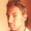 Profile photo of waddah.alkrel