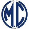Profile photo of mc04