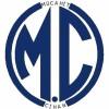 Avatar of mc04