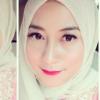 Profile photo of Swistika Debby