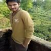 Avatar of Humayun Kabir Himel