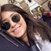 Profile photo of Beatriz96