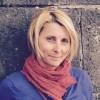 Profile photo of Luci Ukr
