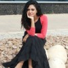 Profile photo of ghada noureldin