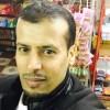 Avatar of Khaled16