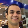 Profile photo of Alsalid