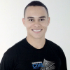 Profile photo of Romario Lima