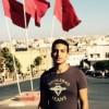 Profile photo of Ahmed Elkhashab