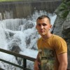 Profile photo of MarinBotnari