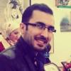 Avatar of Ibrahim Hasan
