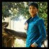 Profile photo of Jundu MD