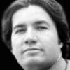 Profile photo of Khyber shaheed