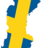 Avatar of ahmedsverige