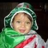 Profile photo of djebali ali
