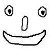 Profile photo of Marek78