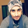 Profile photo of omar9053