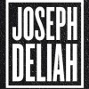 Profile photo of Joseph Deliah