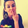 Avatar of Saharkh21