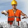 Avatar of construtorduarte@gmail.com
