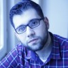 Profile photo of Amid Alsaadi