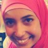 Profile photo of Huda Abdelkhaleq