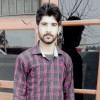 Profile photo of vivekpandit724