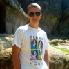 Profile photo of Forexandr