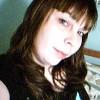 Profile photo of AmyBuskey