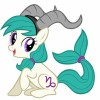 Profile photo of Ponyqueen
