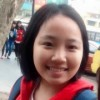 Profile photo of vi thanh van