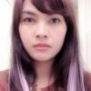 Profile photo of Nuraisyahlakeisha