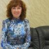 Profile photo of Elenna